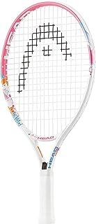 HEAD(ヘッド) キッズ・ジュニア MARIA 19 硬式 テニスラケット ストリング張り上げ済 233737