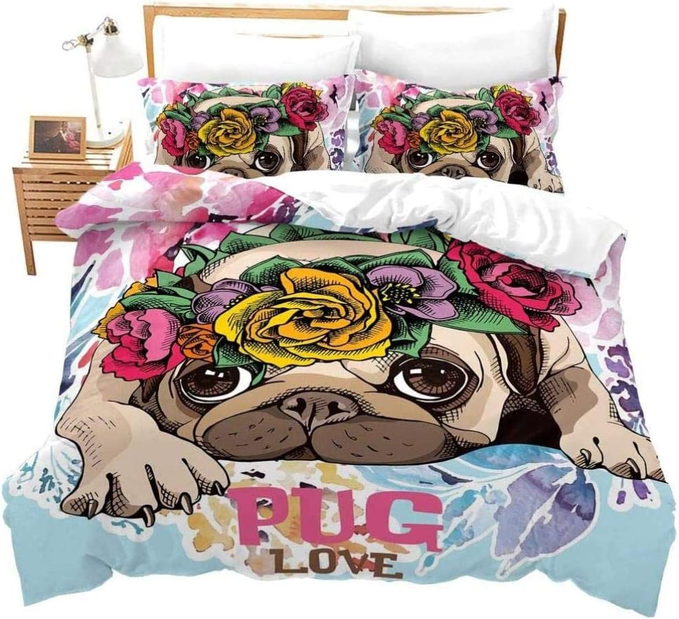 dsgsd Soft and Comfortable 100% Duvet Col Quantity limited Polyester Cover Cotton Sales results No. 1
