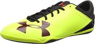 Under Armour Men's Ua Spotlight in Football Boots