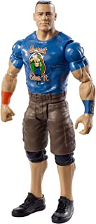Wwe 6'' Tough Talkers Figure & Accessory Asst, For 3 Years & Above FMH90
