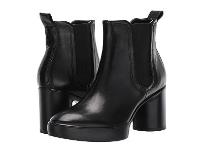 ECCO Shape Sculpted Motion 55 Chelsea Boot