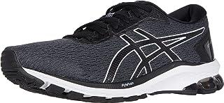 Men's GT-1000 9 Running Shoes