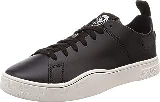 Men's S-Clever Ls-Sneakers