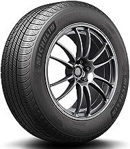 Michelin Defender T H All-Season Radial Tire-205 / 65R15 94H