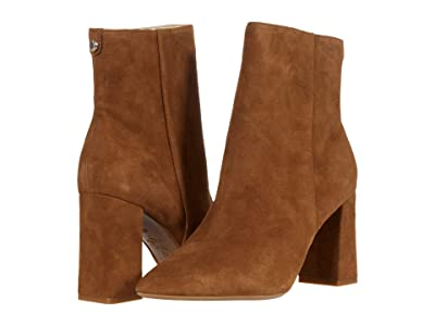 Nine West Cacey9X9 (Natural 1) Women