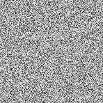 Soothing Loopable White Noise