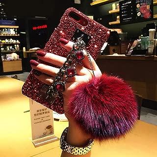 Best diy faux fur phone case Reviews