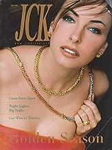 JCK: Jewelers' Circular Keystone (vol. 172) #5 VG ; Cahners comic book