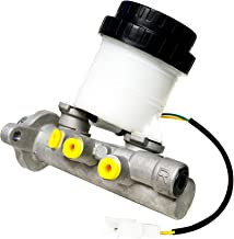 240sx master cylinder upgrade