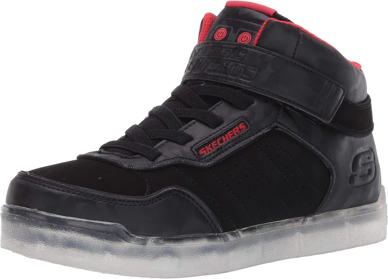 Skechers Unisex-Child E-pro Mail San Diego Mall order Iii-Cool-tronix Sneaker