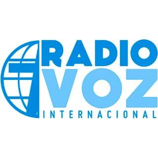 Amazon.com: Voz - New