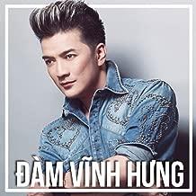 Hay Nhin Lai Minh Di