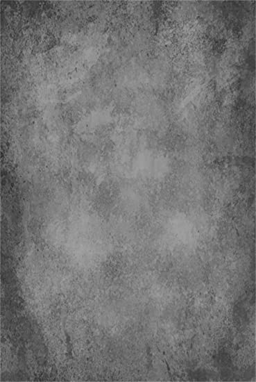 OFILA Old Grunge Wall Backdrop 3x5ft Polyester Fabric Artistic Photos Background Wall Decor Photos Digital Studio Background Adult Photos Shoot Props