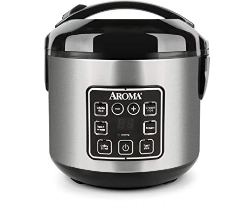 Aroma-Housewares-2-8-Cups-(Cooked)-Digital-Cool-Touch-Rice-Grain-Cooker