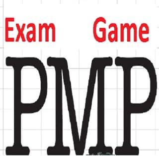 Pmp Exam Simulator App
