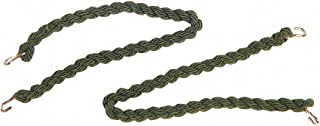 Army Cadet Elasticated Trouser Twists (3 Pairs)