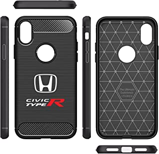 Best honda civic iphone case Reviews