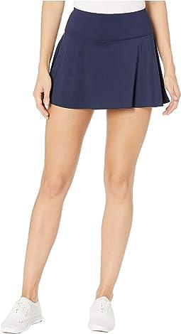 b502838f Women's Fila Clothing + FREE SHIPPING | Zappos.com