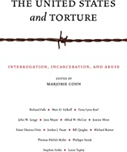 Best us government torture Reviews