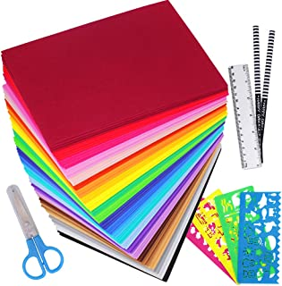 Best foam for craft projects Reviews