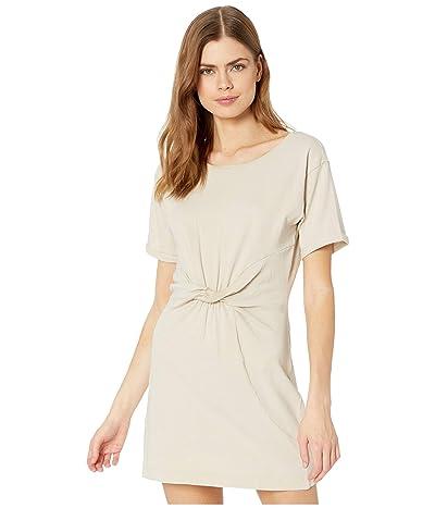 L*Space Beachwood Dress (Sand) Women