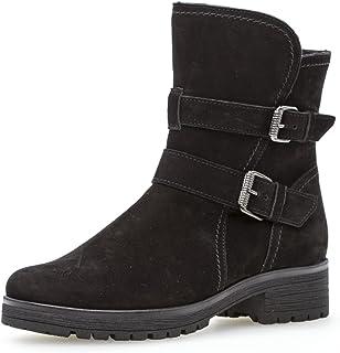 290b9cdc0e0 Amazon.es: Gabor - Botas / Zapatos para mujer: Zapatos y complementos