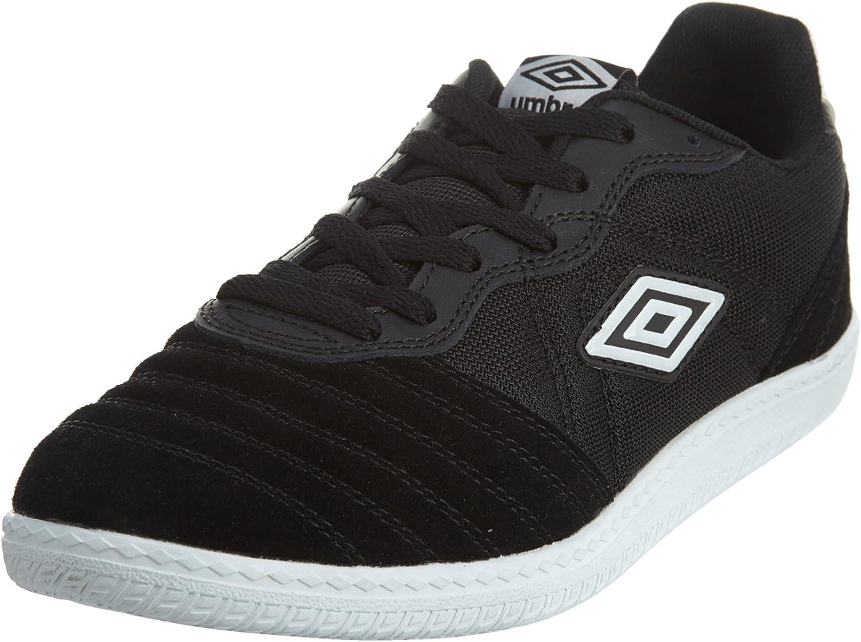 Umbro EL Rey Sneaker Navy White