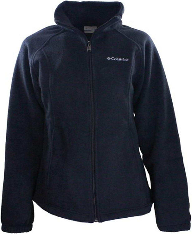 Columbia Women's Sawyer Rapids 2.0 Fleece Jacket