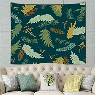 wrtgerht Sheep Merino Grazing Australia Has About Tapestry Bohemian Tapestry Hippie Tapestry Bedroom Living Room Dorm Art Wall Hanging 50 X 60 Inches