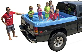 Best truck bed swimming pool Reviews