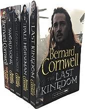 Best last kingdom series 1 Reviews