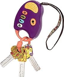 Best keys for kids