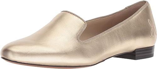 Sam Edelman Wohommes Jordy Loafer, Loafer, Molten or Leather, 10 M US  acheter 100% de qualité authentique