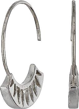 549a386d4 Earrings | Jewelry | 6PM.com