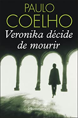 Veronika décide de mourir (French Edition)