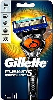 GILLETTE Flexball maszynka do golenia