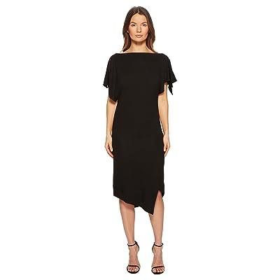 Vivienne Westwood Shore Dress (Black) Women