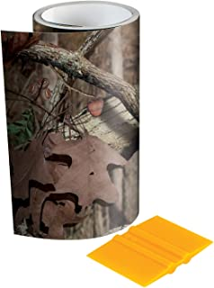 Mossy Oak Graphics ( 14003-7-BI) Camouflage 6
