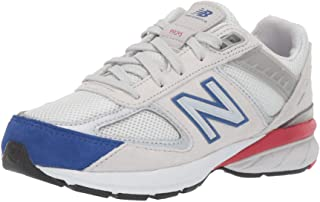 New Balance - X-Wide / Shoes / Boys