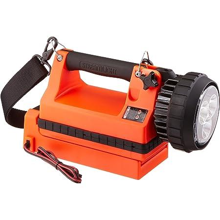 Details about  /STREAMLIGHT 45871 Streamlight 45851 E-Spot Litebox Lantern Yellow