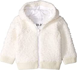 Milly Jacket (Infant)