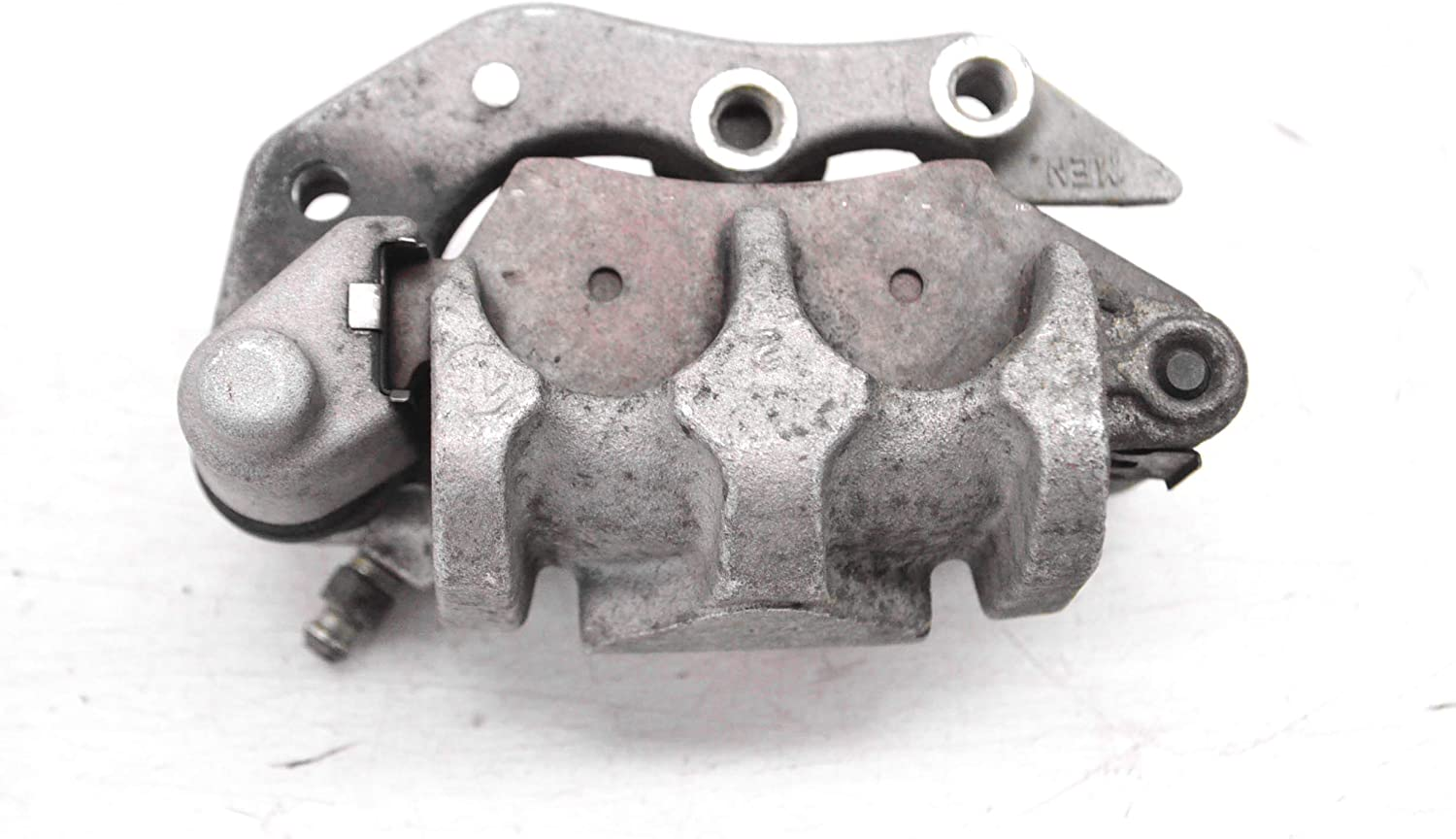 Max 66% OFF HONDA 45150-MEN-006 Limited time for free shipping SUB-ASSY. CALIPER