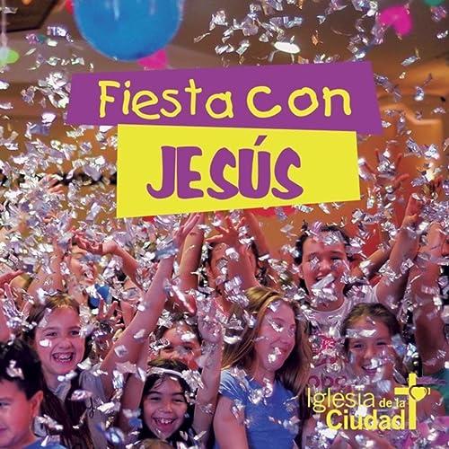 Escalera al Cielo de Iglesia de la Ciudad en Amazon Music - Amazon.es