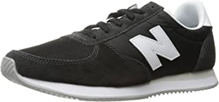 Men's 220v1 Sneaker