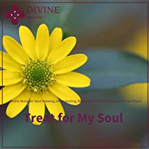 Treat For My Soul (Divine Music For Soul Relaxing, Inner Healing, Replenishment Of The Soul And Inner Peace)