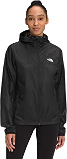 THE NORTH FACE L CYCLONE JKT
