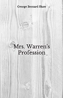 Mrs. Warren's Profession: Beyond World's Classics