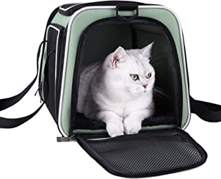 Top Rated in Dog Carriers