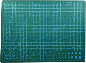 Vibola PVC Cutting Mat A4 Durable Self Healing Cut Pad Patchwork Tools Handmade