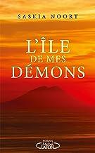 L'île de mes démons (French Edition)
